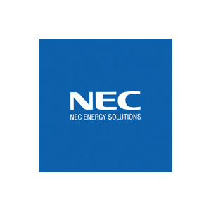 NEC Energy Solutions-logo-461 copy.jpg