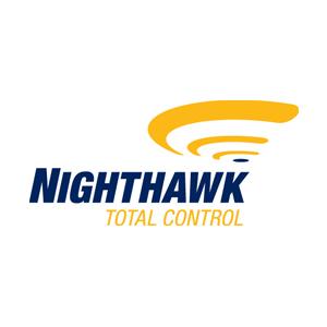 Nighthawk-695 copy.jpg