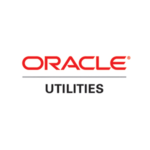 Oracle Utilities-955.jpg