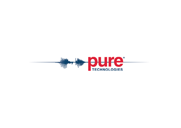 Pure Technologies copy.jpg