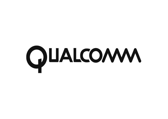 qualcomm incorporated.jpg