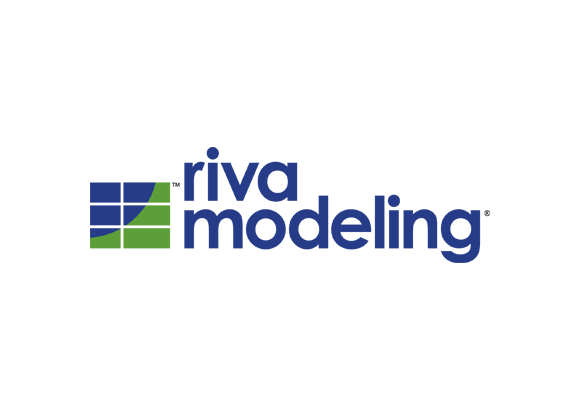 Riva Modeling Systems.png