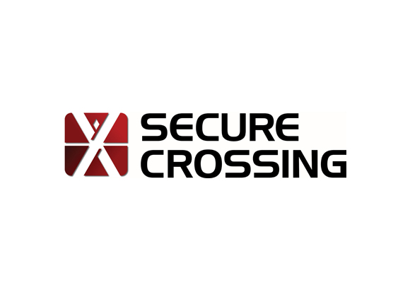 secure crossing.jpg