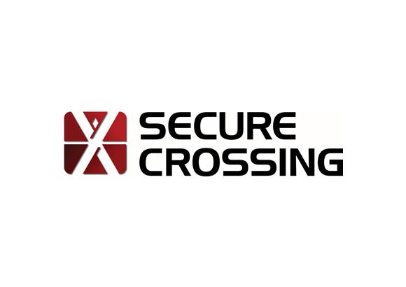 secure crossing.jpg