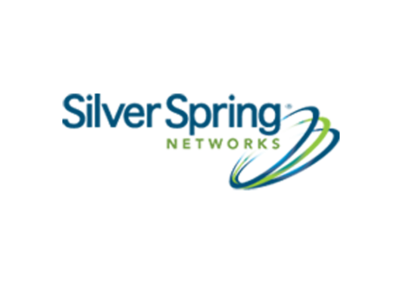 Silver Spring Networks.png