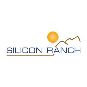 Silicon Ranch Corporation-logo-598 copy.jpg