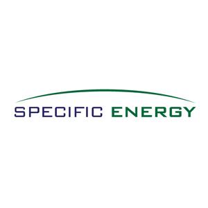Specific Energy-139 copy.jpg