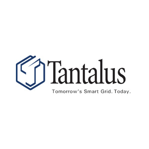 Tantalus-logo-504 copy.jpg