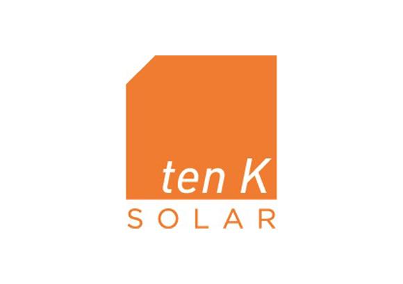 tenKsolar.jpg