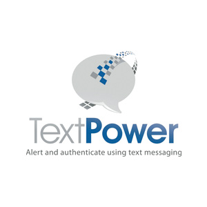 TextPower Inc-logo-404 copy.jpg