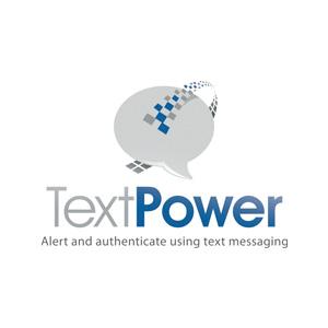 TextPower Inc-logo-404 copy.jpg