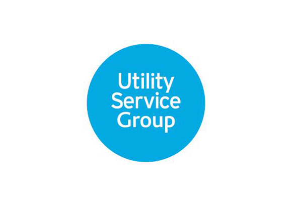 Utility Service Group.jpg