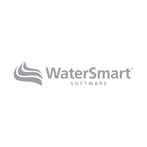 WaterSmart Software-178 copy.jpg