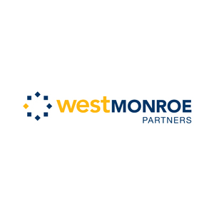 West Monroe Partners-970 copy.jpg