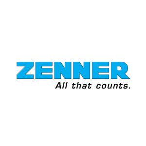 Zenner USA-562 copy.jpg