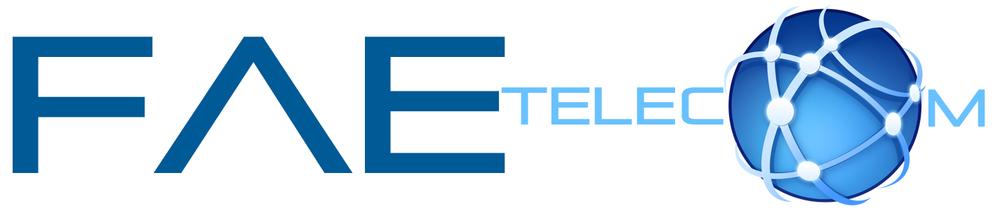 FAE Logo.jpg