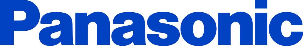 Panasonic_logo.jpg