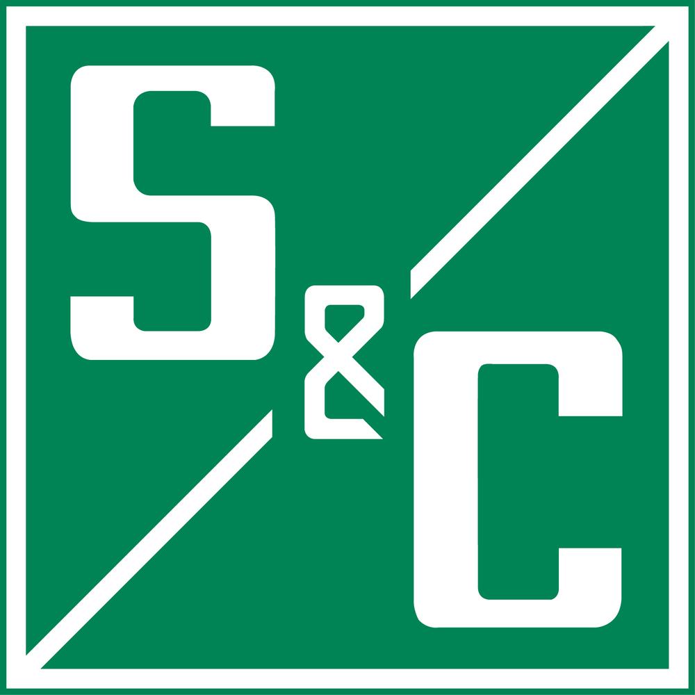 S&C Electric.jpg