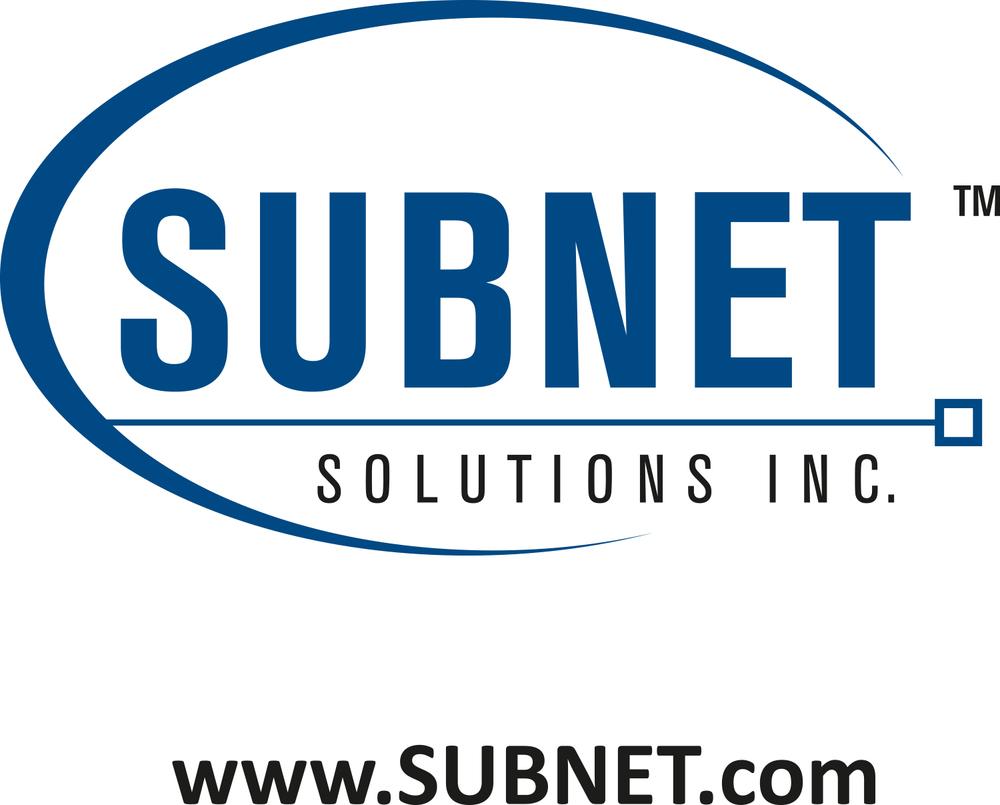 Subnet.JPG