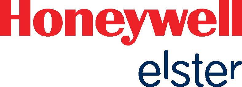 Honeywell Elster logo.jpg