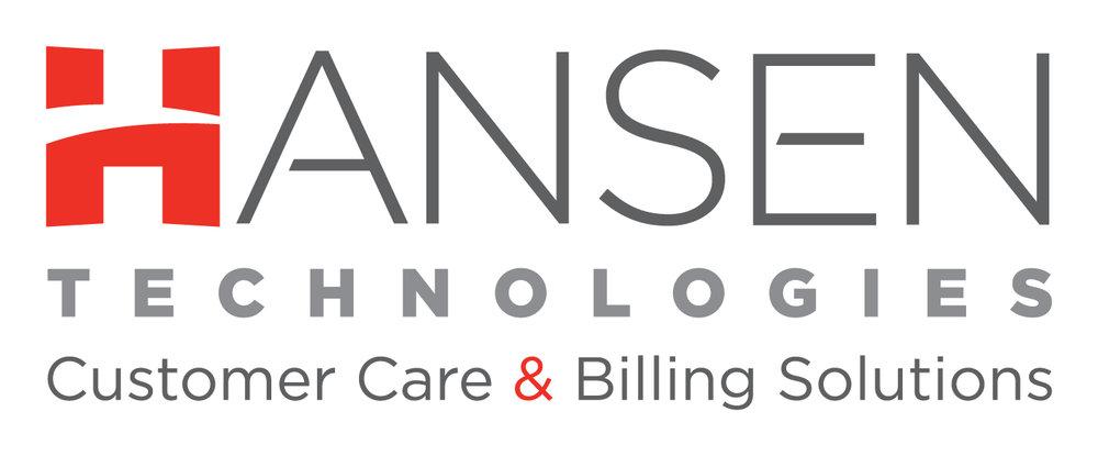 Hansen Technologies.jpg