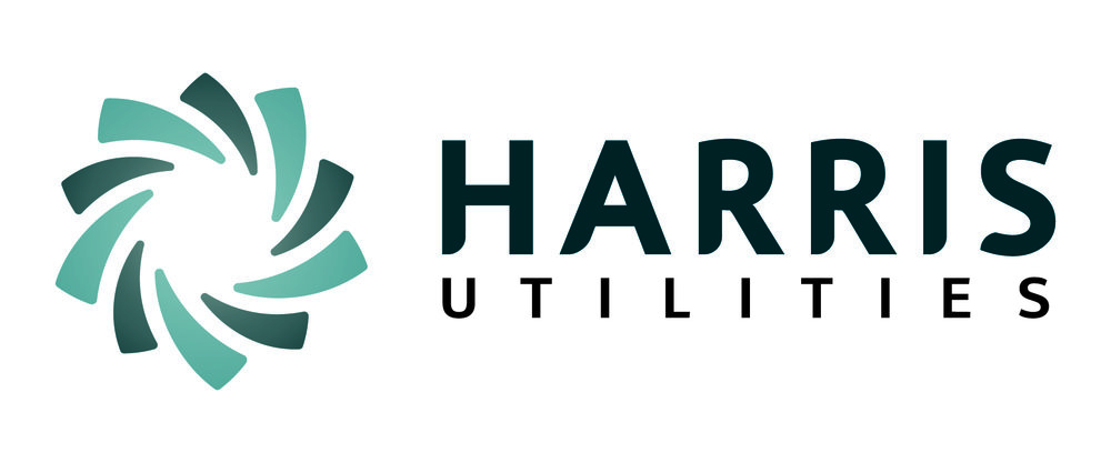 HarrisUtilities logo HIGH.jpg