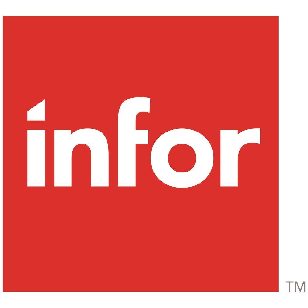 Infor Logo.jpg
