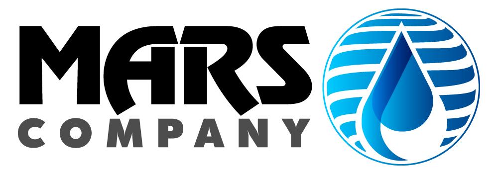 Mars Water Logo .jpg