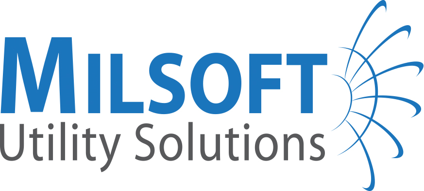Milsoft-two-tone-logo.jpg