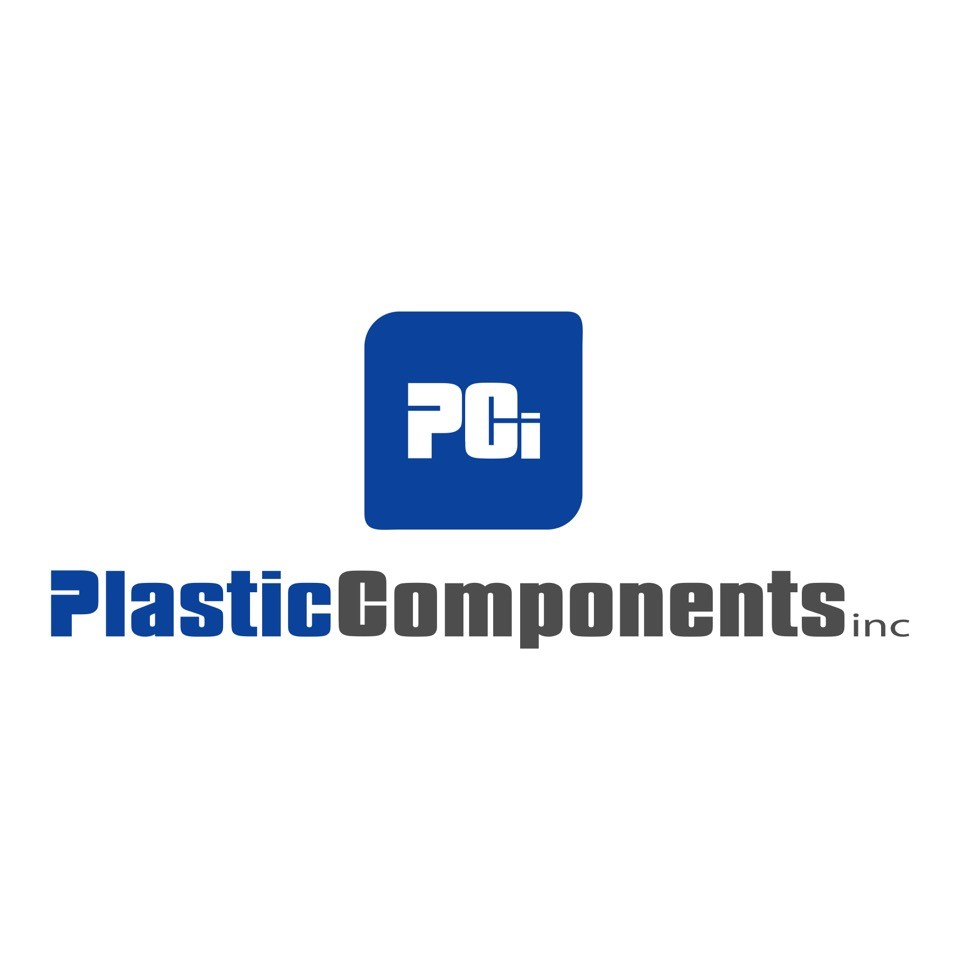 PCI Logo.jpg