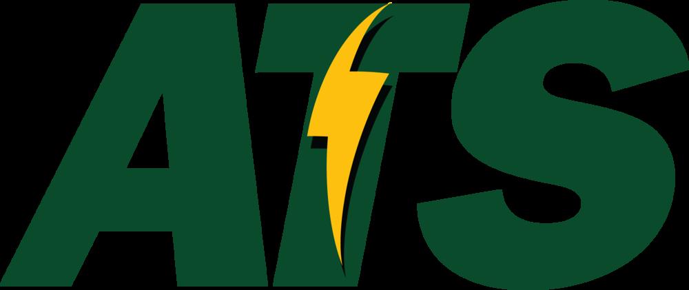 ATS_Logo_MK.png