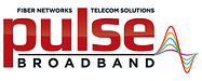 Pulse Broadband - New Logo 1-2013.png