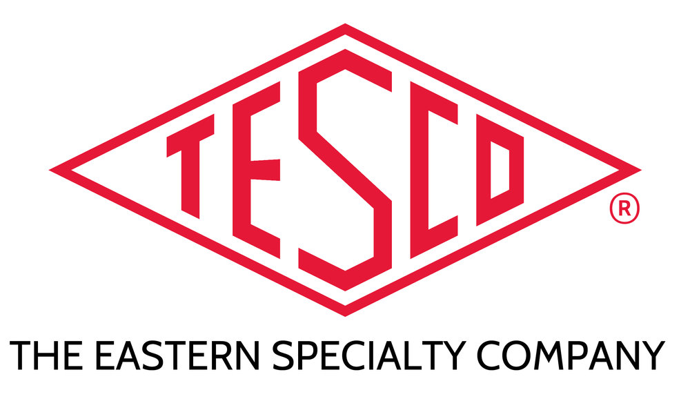 Tesco-the eastern specialty co.jpg