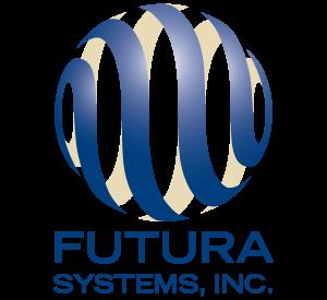 Futura-Logo.png