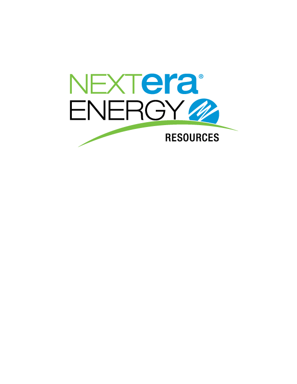 NextEra Energy.png
