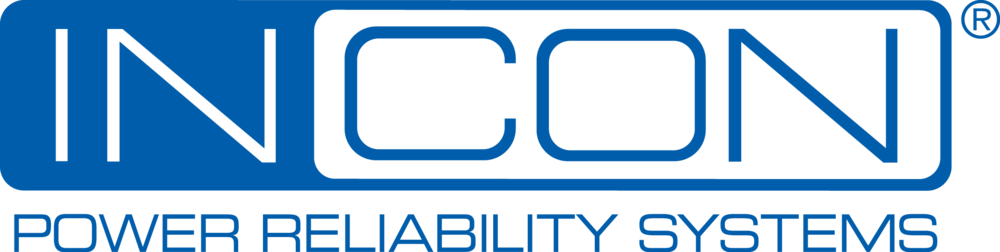 INCON_PRS_Logo_BLU.png