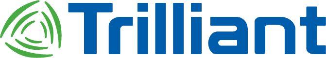 Trilliant_logo.jpg