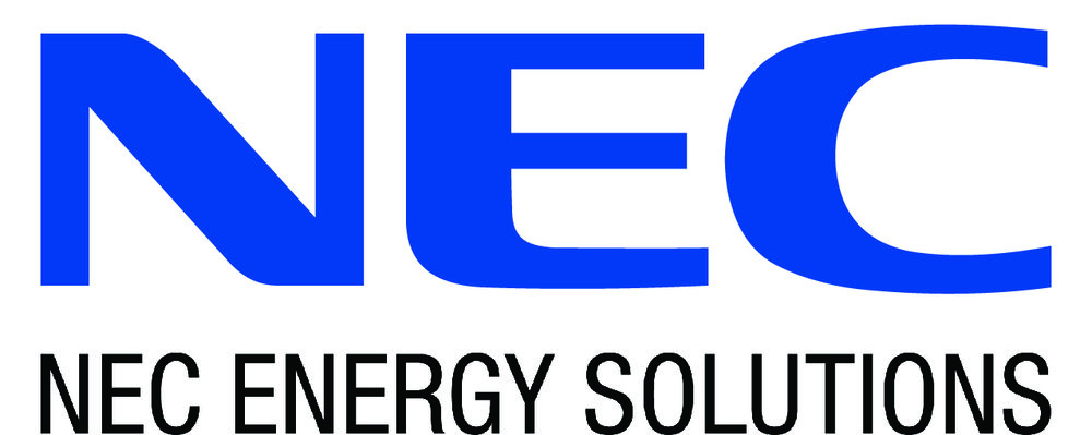 NEC Energy Solutions_CMYK_blue.jpg