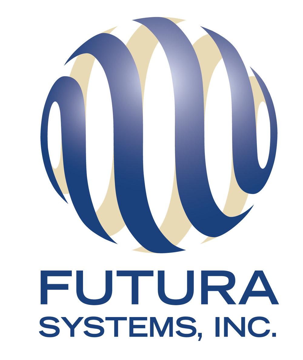 Futura Systems Inc Logo.jpg