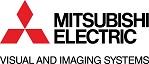 Mitsubishi Electric Logo.jpg