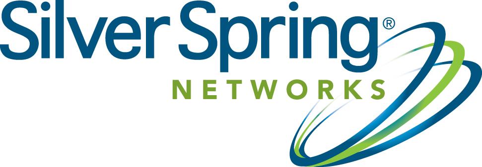 Silver Spring Networks Logo.jpg