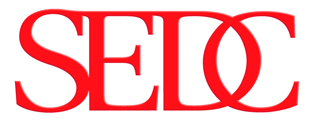 SEDC Logo.jpg