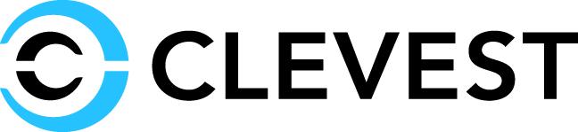 Clevest Logo.jpg