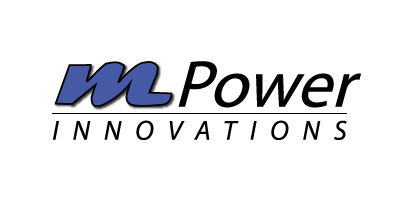 mpower_logo.jpg