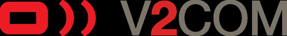 V2COM Logo.png