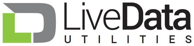 LiveData Logo.jpg