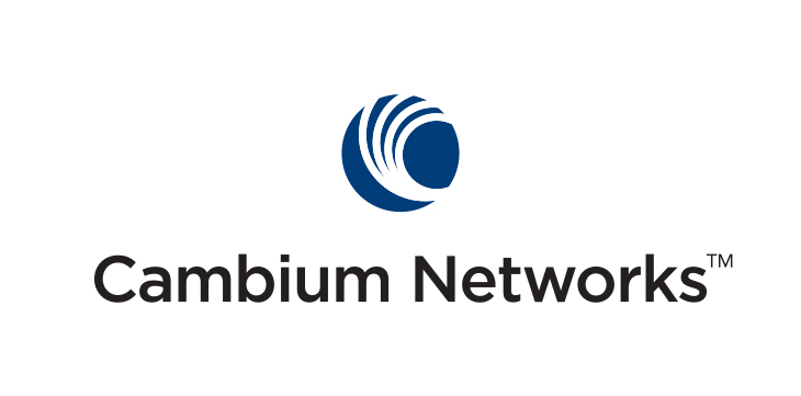CambiumNetworks_logo_vertical_blueIcon_blackName.jpg