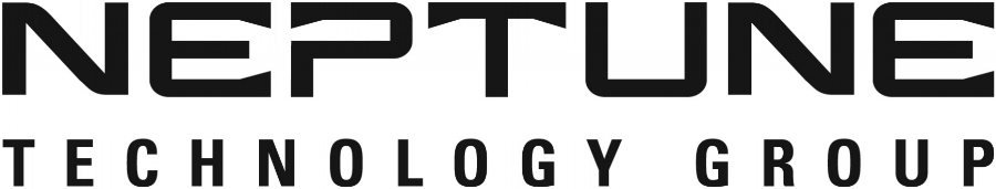 logo-Neptune Technology Group-155.jpg