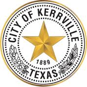 City of Kerrville.jpg