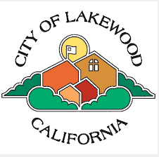 City of Lakewood.png